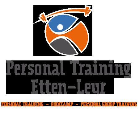 Personal Training Etten-Leur